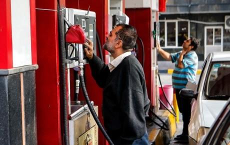 جزئیات واریز سهمیه بنزین اردیبهشت ماه