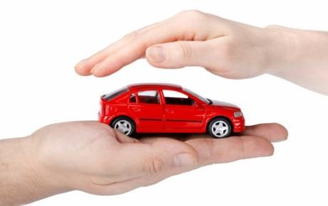 حمایت یارانهای از صاحبان خودروهای ارزان