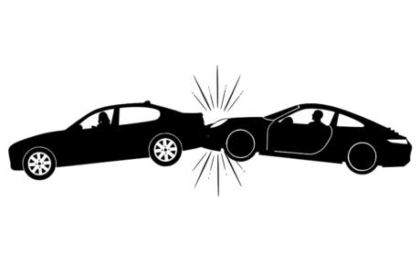 دلایل تفاوت در حق بیمه شخص ثالث خودروها