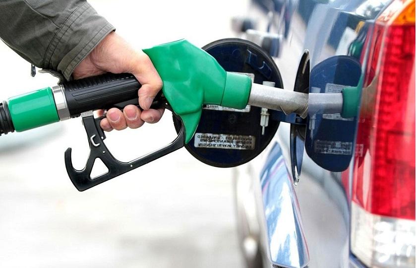 سهمیه بنزین به مدت 6 ماه قابل ذخیره است