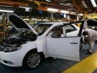 شرایط قیمتگذاری خودرو تغییر خواهد کرد