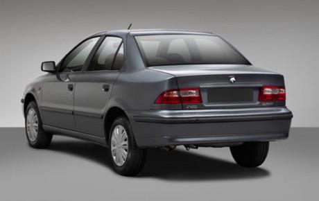قیمت جدید خودروهای داخلی در بازار اعلام شد + جدول