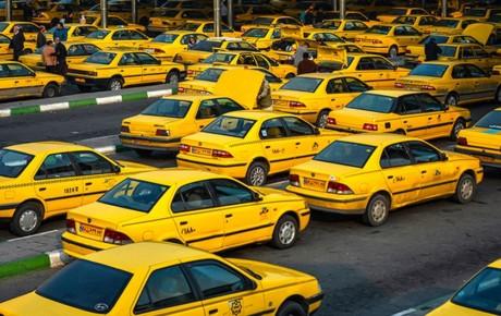 مانعی برای افزایش کرایه تاکسیها وجود ندارد