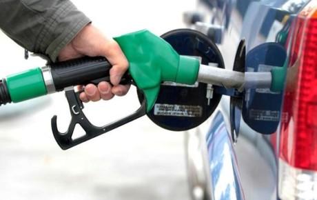 مشکلی برای تأمین و توزیع سوخت وجود ندارد