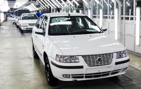 نرخ ارز چه ارتباطی به خودرو دارد؟