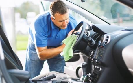 نکات مهم درباره نگهداری صحیح از خودرو