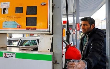 پمپ بنزینها روزانه چند بار ضد عفونی میشوند؟