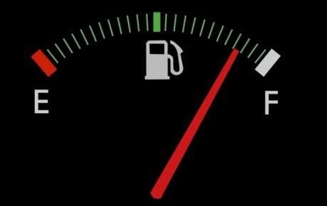 ۱۰ نکته برای کاهش مصرف بنزین