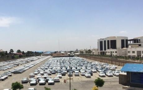 آیا مشکل صنعت خودرو احتکار است؟