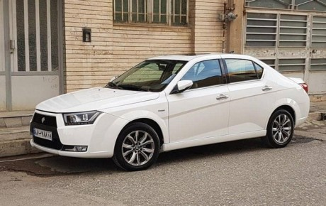 ابلاغ دستورالعمل قیمتی ۸ خودرو دیگر ایران خودرو
