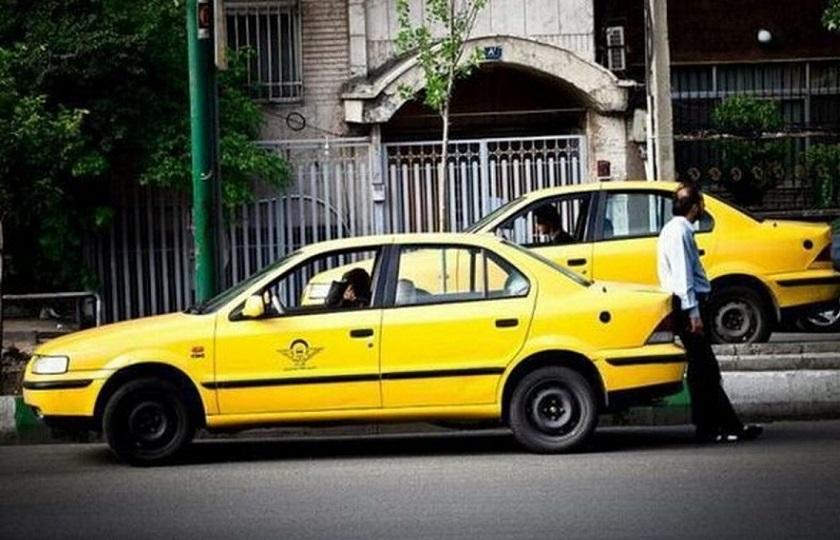 افزایش کرایههای حمل و نقل عمومی از خرداد ماه