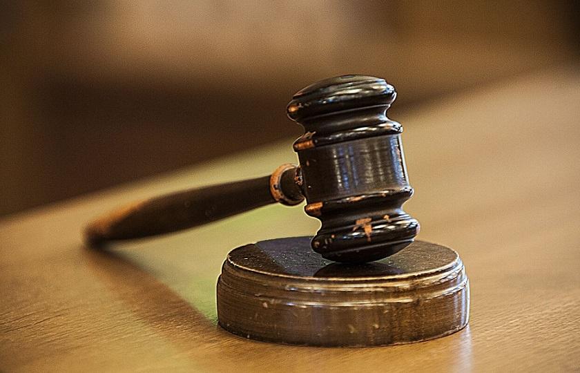 حکم 2 نماینده مرتبط با پرونده خودروسازها صادر میشود