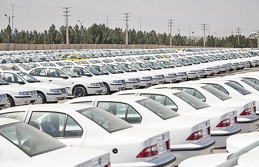 دلیل اصلی نوسان قیمتها در بازار خودرو چیست؟