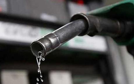 سهمیه بنزین پایه وانتبارها 20 درصد کاهش مییابد