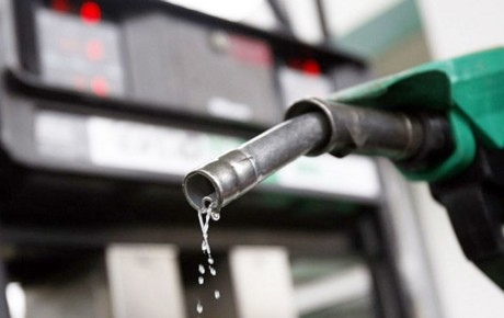 فروش سهمیه سوخت با نرخ آزاد