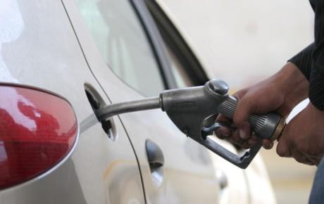 کاهش تقاضا بازار بنزین را برهم زد