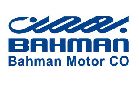 کسب رتبه نخست خدمات فروش سال ۹۸ توسط بهمن موتور