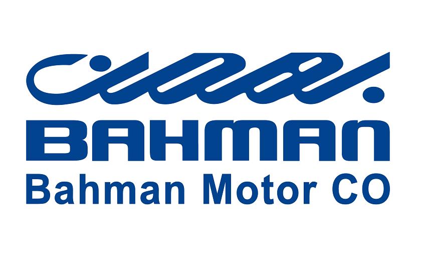 کسب رتبه نخست خدمات فروش سال 98 توسط بهمن موتور