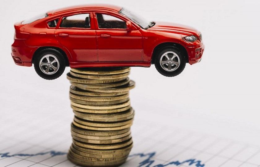 پیشنهاد جدید خودروسازان به دولت