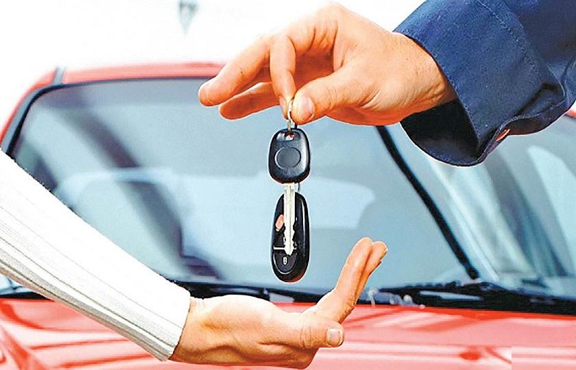 آیا دلالان سیستم قرعه کشی خودرو را دور میزنند؟!