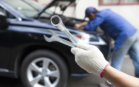 افزایش دستمزد تعمیر خودرو و گلایه مشتریان