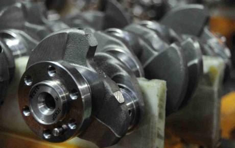 افزایش ۲۰ درصدی قیمت قطعات خودرو