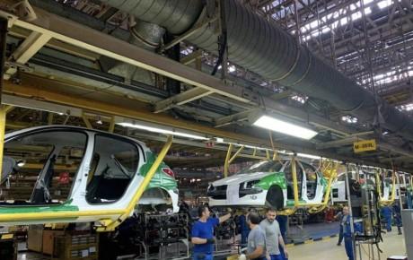 تولید خودروهای یورو ۴ ادامه خواهد داشت