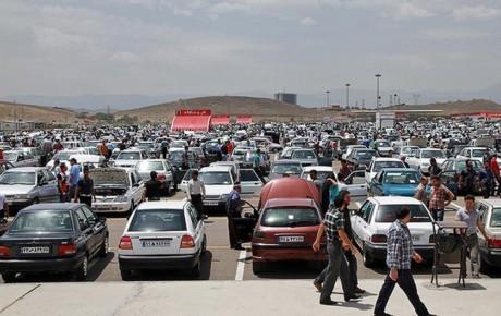 راه مبارزه با افزایش قیمت خودرو چیست؟