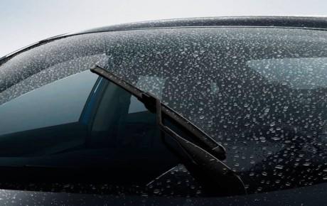 سنسور باران خودرو چیست؟