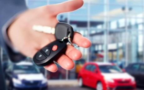 شانس برنده شدن در قرعه کشی خودرو چقدر است؟