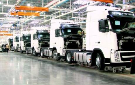 فرآیند قیمتگذاری و ورود شورای سیاست گذاری مشکل تولید کنندگان خودرو سنگین