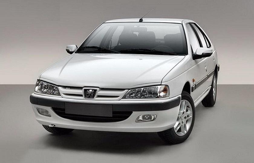 ماجرای هزینه 10 میلیون تومانی فروش فوق العاده خودرو چیست؟