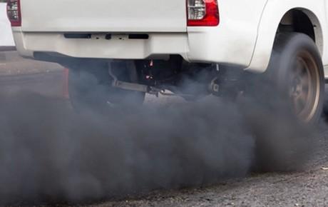 مهمترین راهکار مقابله با آلودگی هوا چیست؟