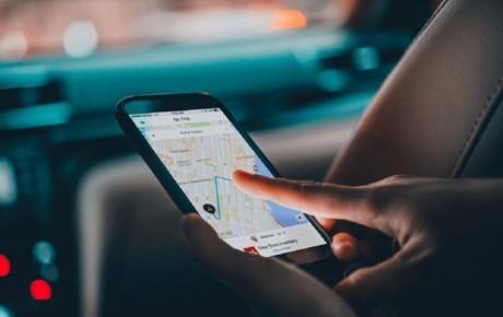 ورود دوباره اپلیکیشن حمل درون شهری به جاده ها