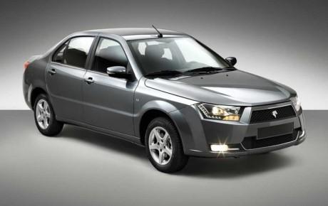 افزایش ۲۰ درصدی قیمت خودروها در بازار