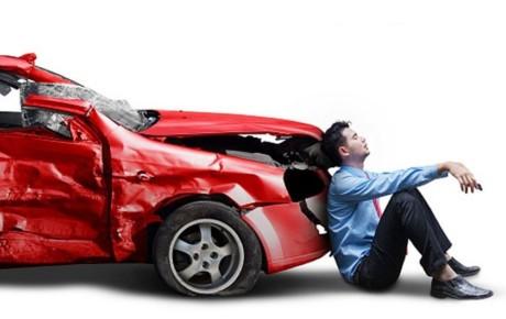 بخشنامه بیمه مرکزی درباره افزایش ارزش وسیله نقلیه