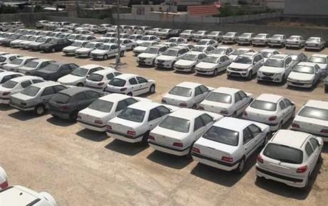 خرید خودرو به رویا تبدیل شده است