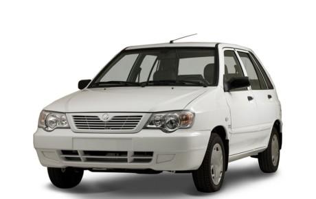 خرید و فروش خودرو در بازار متوقف شد