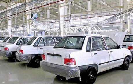 فرمول قیمت گذاری خودرو تغییر خواهد کرد؟