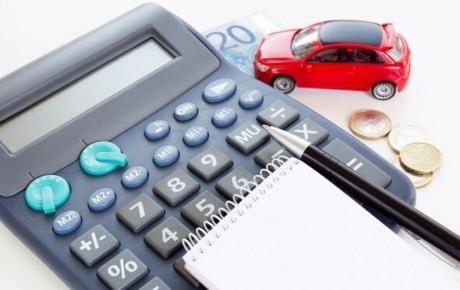 مرحله جدید افزایش قیمت خودرو آغاز شد