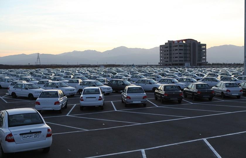 نقشه راه برای کاهش معوقات خودروسازان