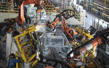 افزایش تولید و تحویل خودرو در ۵ ماه سال ۹۹