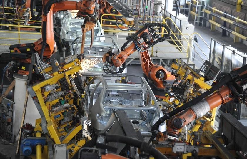 افزایش تولید و تحویل خودرو در 5 ماه سال 99