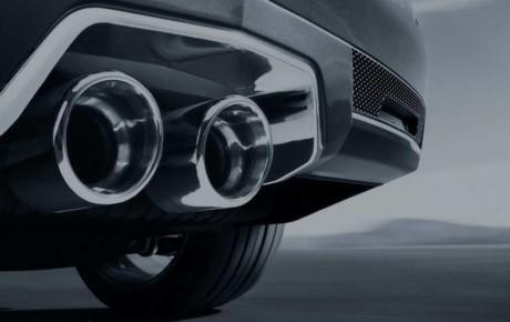 تجهیز اگزوز خودروها به نانو پوششهای مقاوم به حرارت