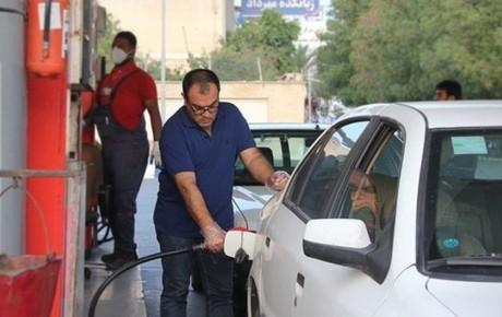جزئیات طرح نمایندگان برای تغییر سهمیه بندی بنزین