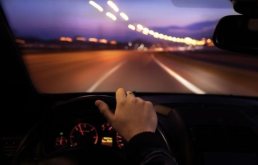 سیستم هشدار خواب آلودگی راننده چیست؟