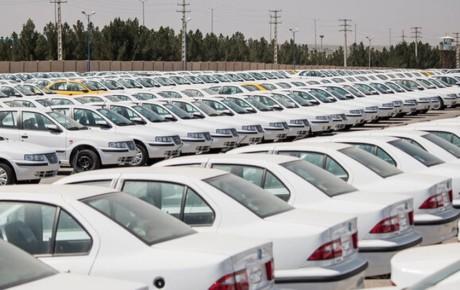 طرح مجلس برای ساماندهی صنعت و بازار خودرو
