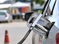 طرح ممانعت از سوختگیری خودروهای گازسوز غیرمجاز