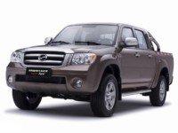 قیمت جدید محصولات بهمن موتور / اردیبهشت ۱۴۰۰