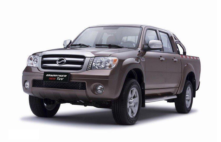 قیمت جدید محصولات بهمن موتور / اردیبهشت 1400